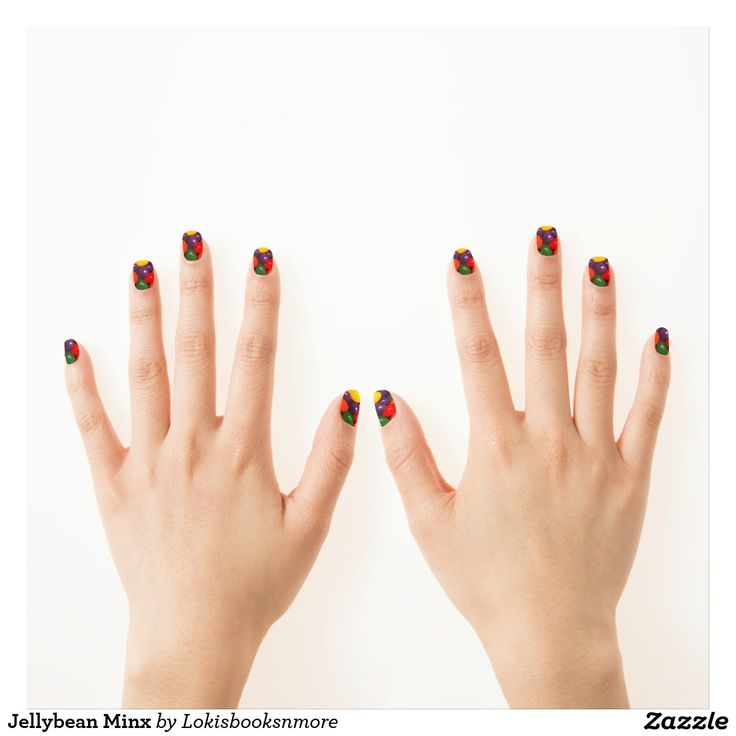 38 best Nail Stuff images on Pinterest   Make up, Enamels and Nail stuff
