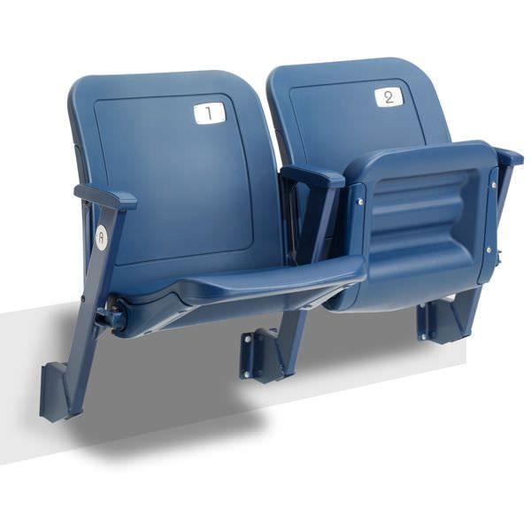 scaune stadion rabatabile