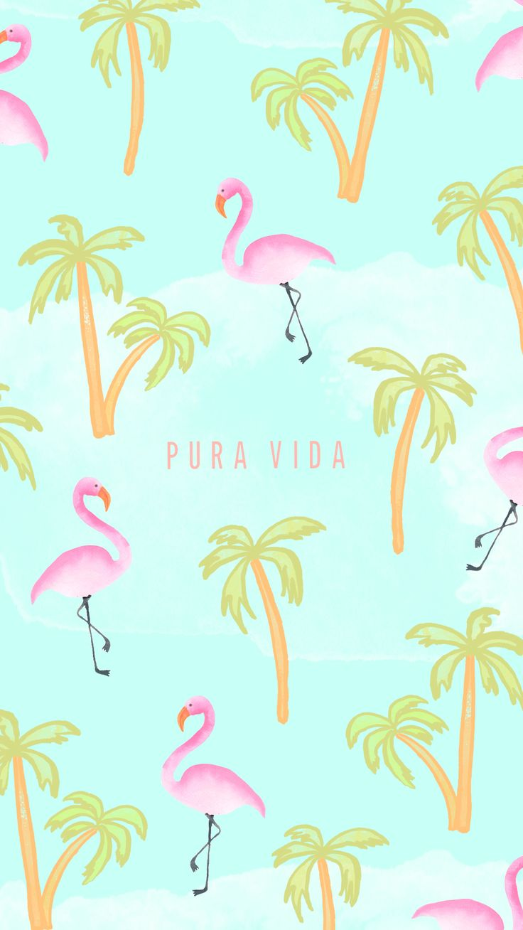 The Pura Vida Bracelets Blog - Sundaze Digi Downloads