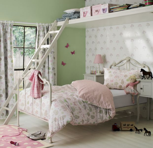 17 Best Images About Laura Ashley ♥ On Pinterest