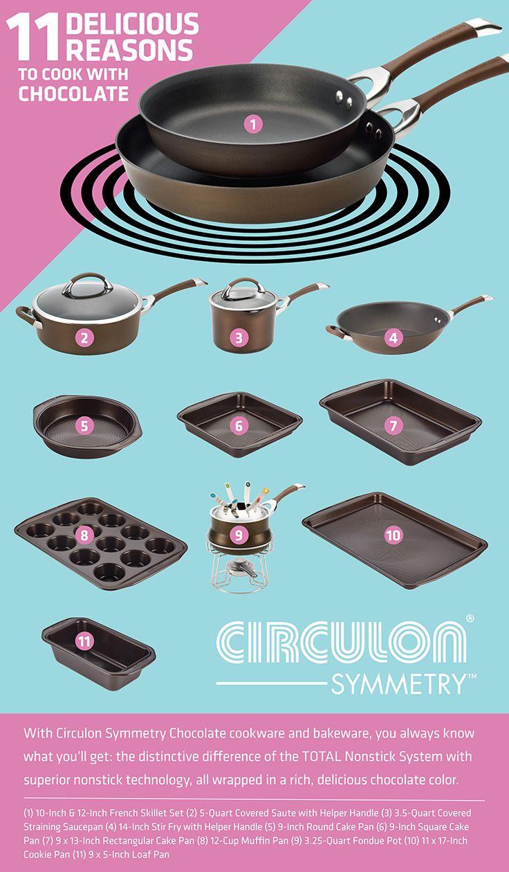 89 best Get Cooking images on Pinterest | Kitchen utensils, Cooking ...