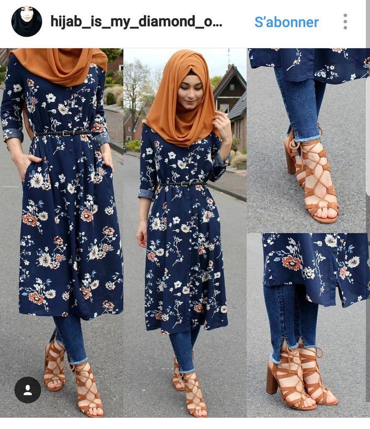 Hijab Hik
