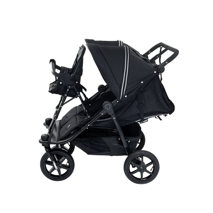 Bugaboo Stroller Precio Stroller Depot Double Stroller With Joey Seat Cool