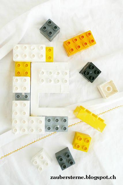 diy buchstaben giessen betonbuchstaben basteln buchstaben dekobuchstaben und eier. Black Bedroom Furniture Sets. Home Design Ideas