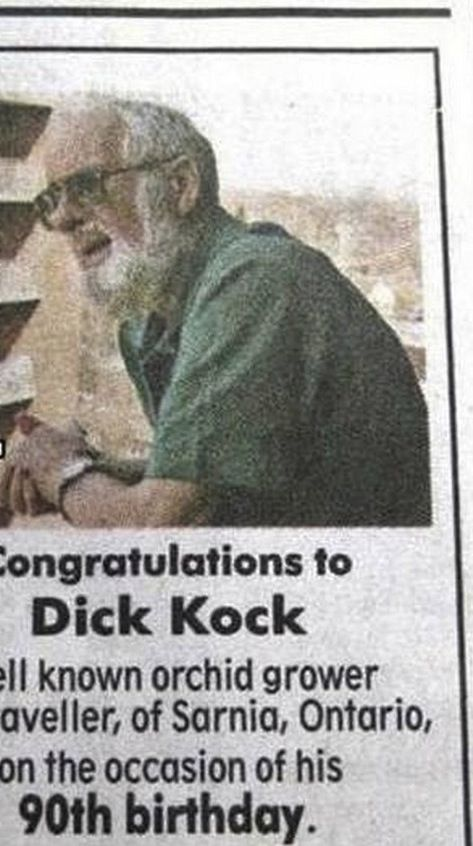 Worst Human Names In History