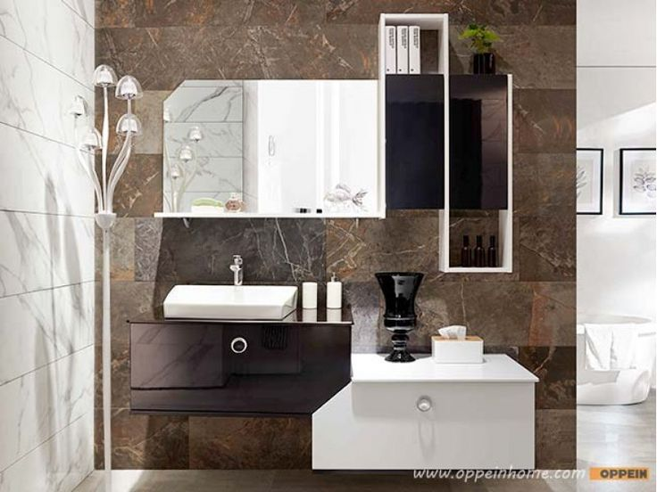 25 Best Ideas About Country Bathroom Vanities On: Best 25+ Black Bathroom Vanities Ideas On Pinterest