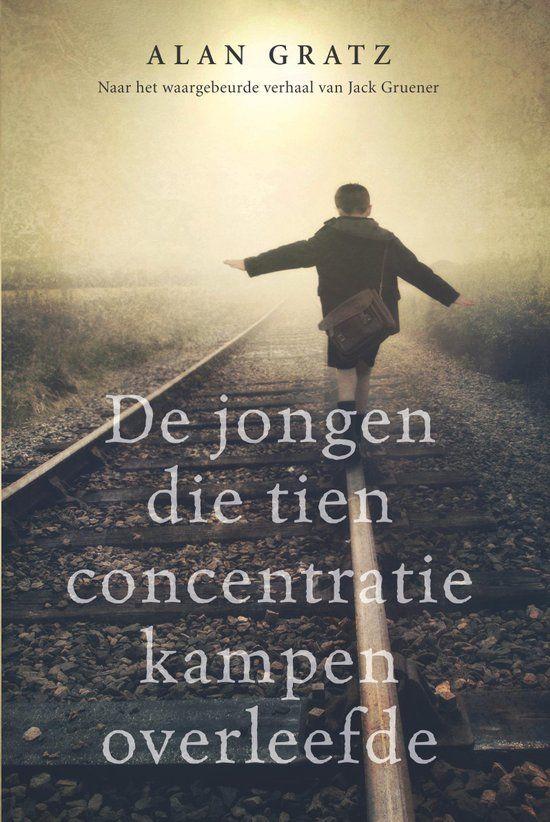 52 boeken gelezen dit jaar! Volgend jaar toch maar wat minder oorlogsboeken op mijn lijstje zetten... https://www.hebban.nl/spot/boeken-met-een-ster/nieuws/de-jongen-die-tien-concentratiekampen-overleefde-alan-gratz