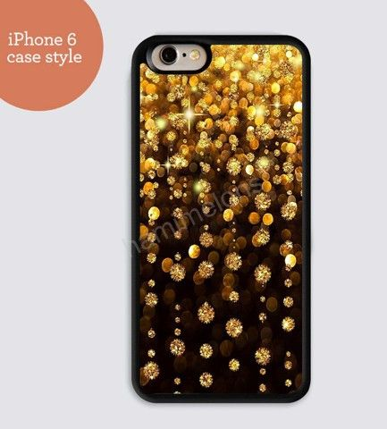iphone 6 cover,art iphone 6 plus,glitter golden IPhone 4,4s case,color IPhone 5s,vivid IPhone 5c,IPhone 5 case 55