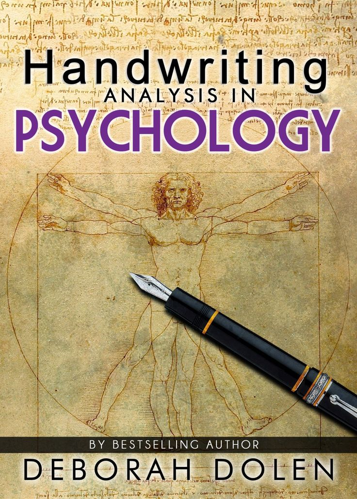 handwriting analysis book in hindi