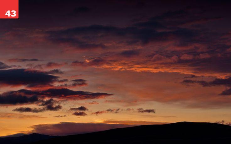 "Download ""Montana Sunrise"" by Shane Gilbert - www.dsktps.comBeautiful Photos, Nature Beautiful, Montana Sunrises"