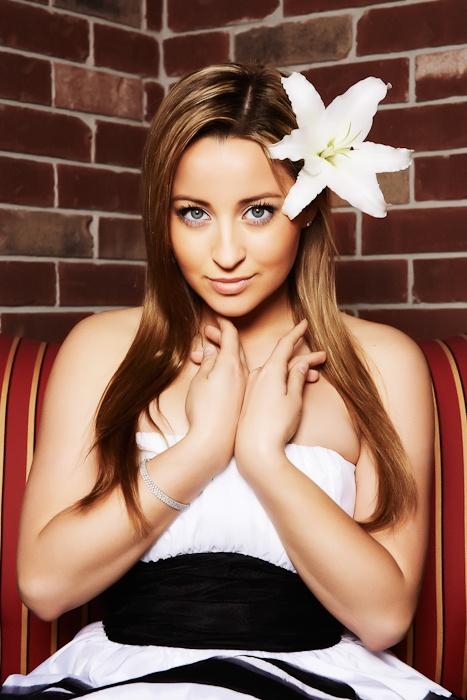 55 best images about Ashley Leggat on Pinterest | Carlisle ...