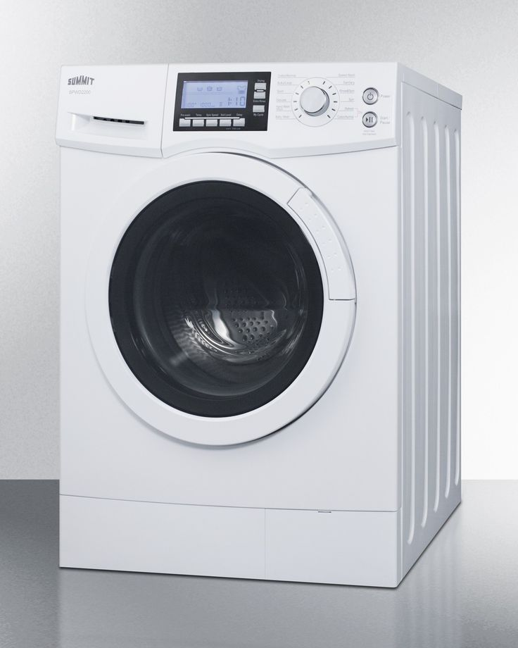210 best washer dryer combo images on pinterest washers travel trailers and dryer - Washer Dryer Combo All In One