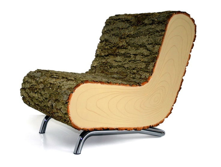 Post Modern Wood Furniture 93 best chairs man chairs images on pinterest | chairs, chair