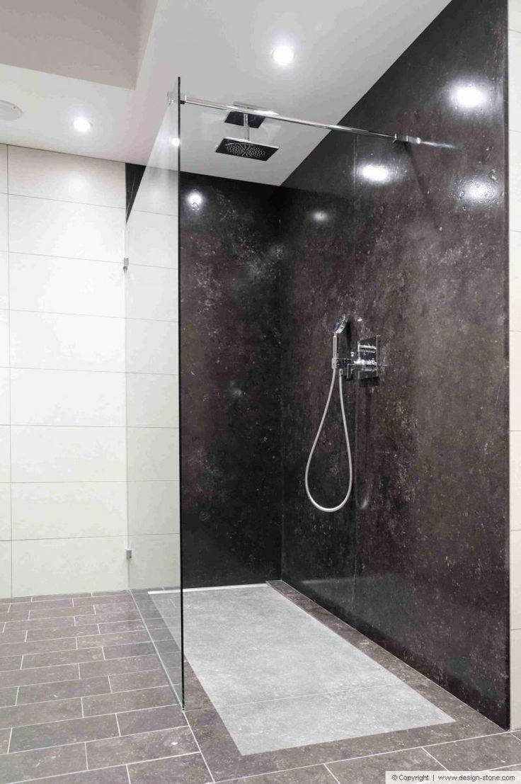 Les 94 meilleures images du tableau sdb sdd wc sur for Salle de bain 94 jeu