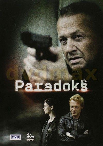 Paradoks (2012)