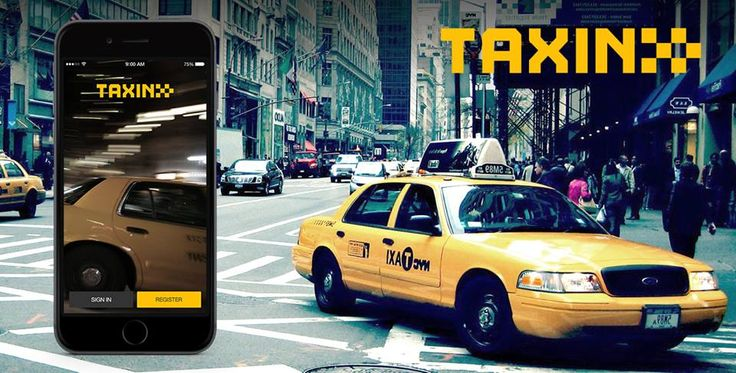 It is a great mobile app for passengers, drivers and the perfect solution to enhance your taxi business too. Also, Download this free and compatible high-resolution IPhone App PSD created by #Mobisoft and designed for #TaxiBookingApps http://hubs.ly/y0wT490