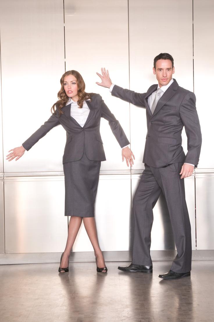 34 best images about hospitality uniforms on pinterest for Spa uniform dubai