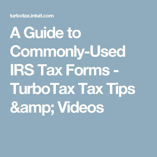Best  Irs Tax Ideas On   Business Advice Small