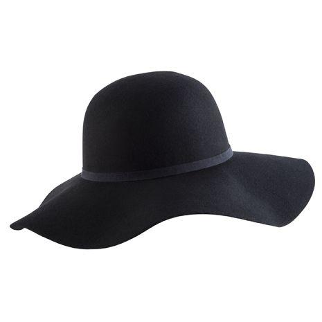klobouk, levný klobouk, dámský klobouk, béžový klobouk, klasický klobouk : F&F