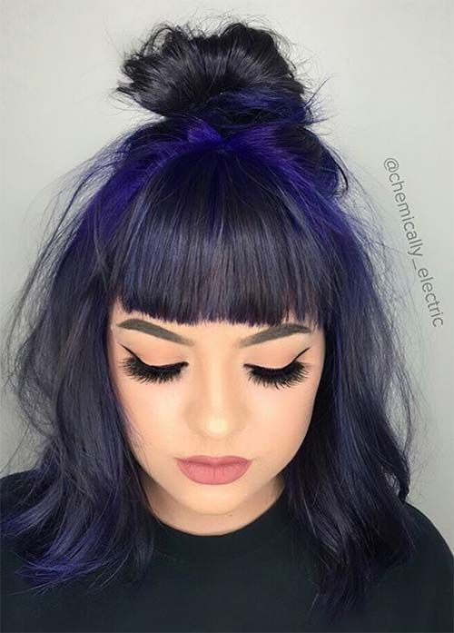 Tremendous 1000 Ideas About Short Weave Hairstyles On Pinterest Short Hairstyles For Women Draintrainus