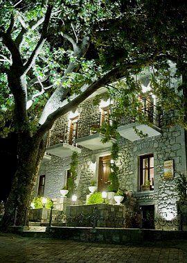 Alonistena, Arcadia, Greece   Flickr - Photo Sharing! flickr by geographe