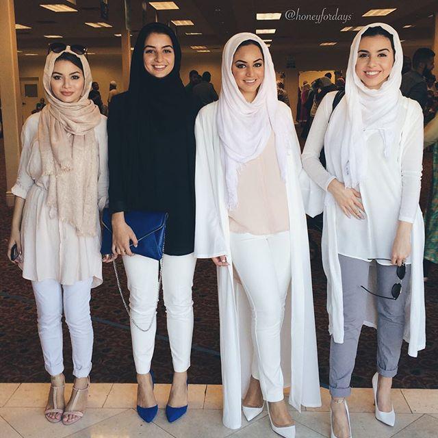 eid mubarak fam