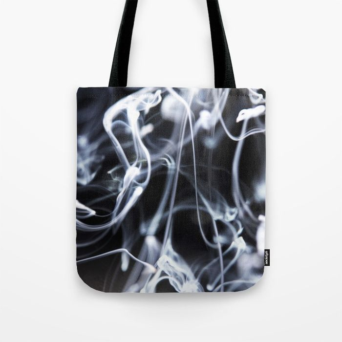 Buy Liquid harmony Tote Bag by happymelvin. Worldwide shipping available at Society6.com. Just one of millions of high quality products available.