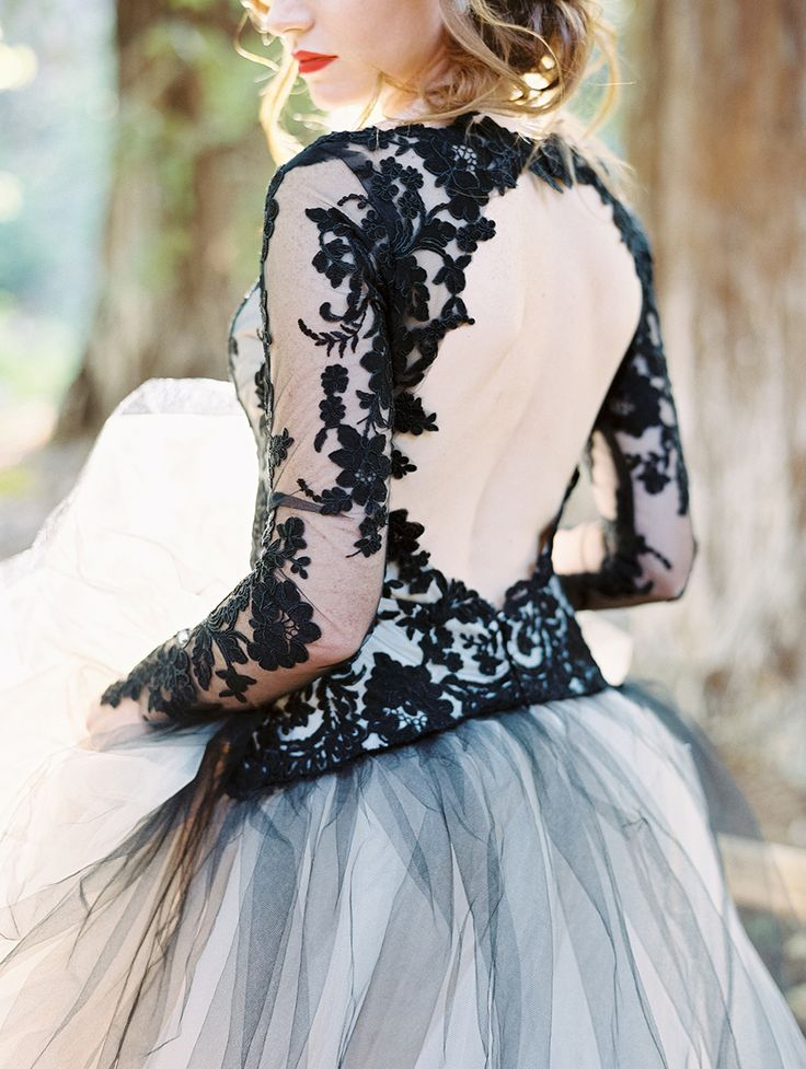 Photography: Luna de Mare    lunademarephotography.com   View more: http://stylemepretty.com/vault/gallery/39708