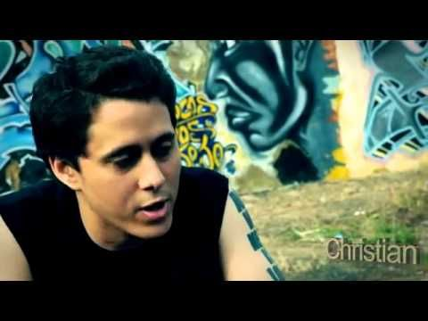 hipocritas canserbero video official
