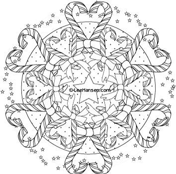 find this pin and more on adult and teen coloring pages by maxandfrank3607