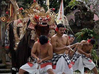 Paket Bali Tour Harian | Bali Wisata Tour