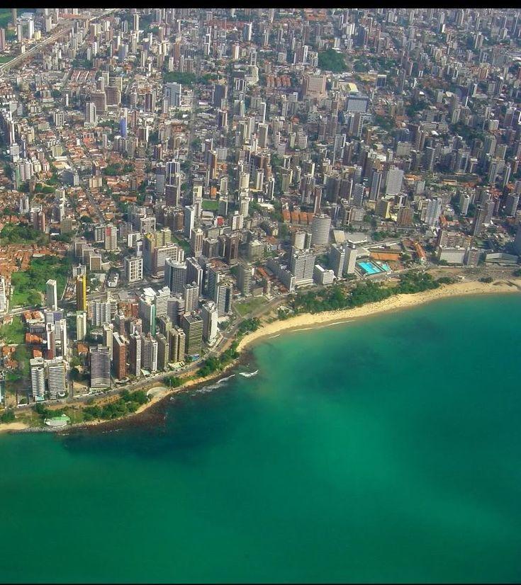 Fortaleza, CEARÁ , BRASIL                                                                                                                                                                                 Mais