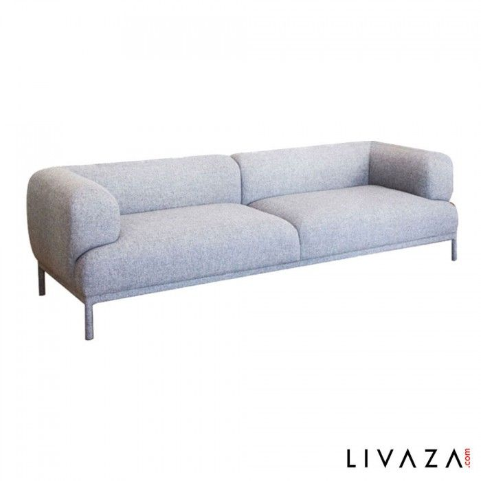 Hay   Bj rn Sofa The Bj rn Sofa as by Hay in our Online Shop. 120 best Contemporary Sofas  Asia Online Stores  images on