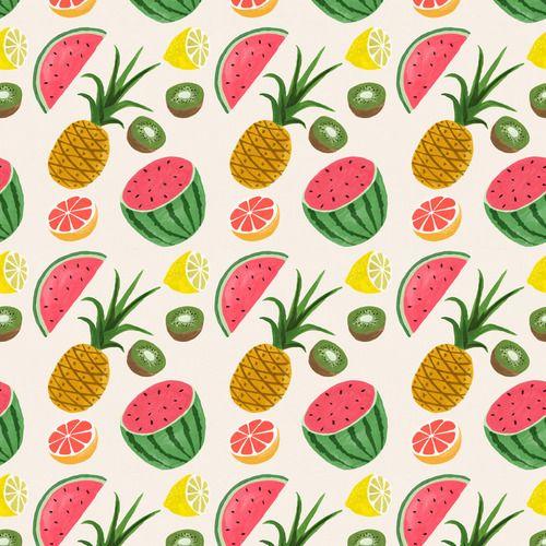 fruittt