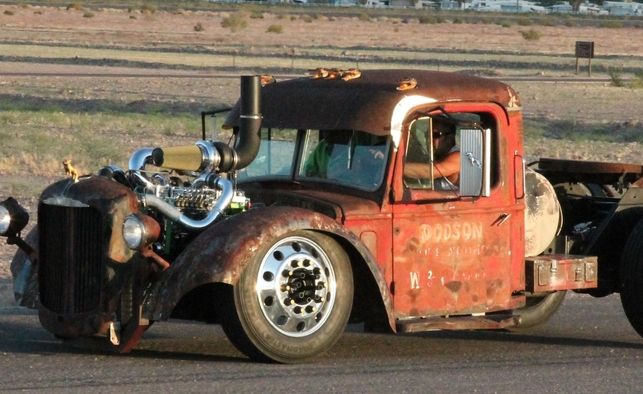 17 best images about welderup on pinterest sedans chevy for Sin city motors las vegas