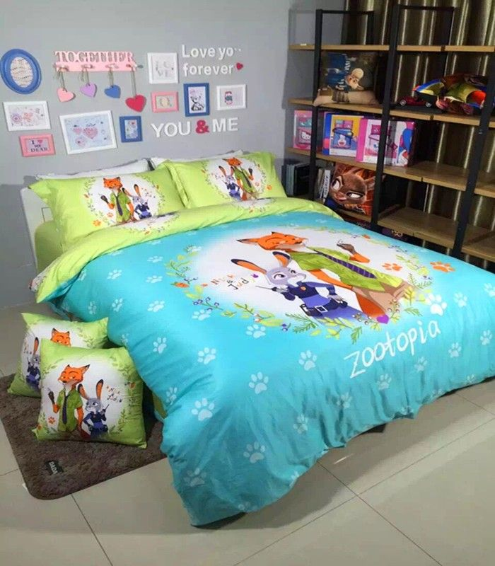 queen gray qq linen cotton co sheets bedding white size judy thinkpawsitive cover duvet disney bed navy comforter covers rabbit twin hopps sets king