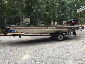 "the shoals for sale ""boats"" - craigslist"