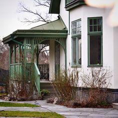 Image result for ernst veranda