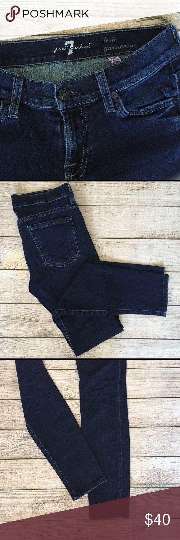 1000  ideas about Petite Skinny Jeans on Pinterest | Petite jeans