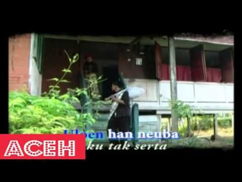Lagu Aceh di Babah Pintoe | Kumpulan Lagu Aceh