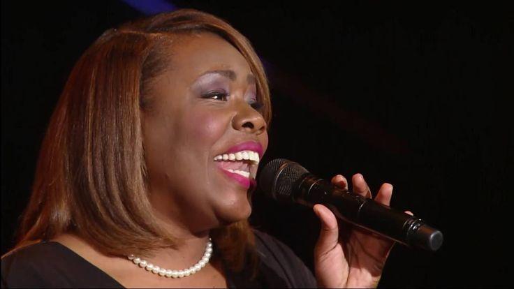 Pray (LIVE) - The Brooklyn Tabernacle Choir