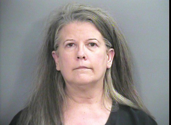 "3/11/17 According to Thursday's NWA Homepage, a woman in Fayetteville, Arkansas, was arrested this week after dozens of animals were discovered living in filthy conditions at her home. The woman, 63-year-old Vickie West, advised the authorities that she pulled cats and dogs who were at ""high risk"" of being euthanized from shelters in Texas with the …"