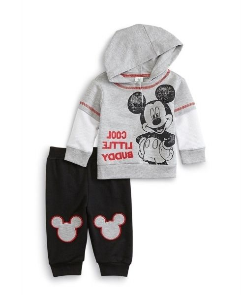 the 25 best ideas about cool baby boy clothes on