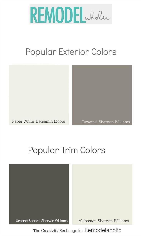 124 Best Images About For The Home Paint Colors On Pinterest Paint Colors Valspar Bonsai