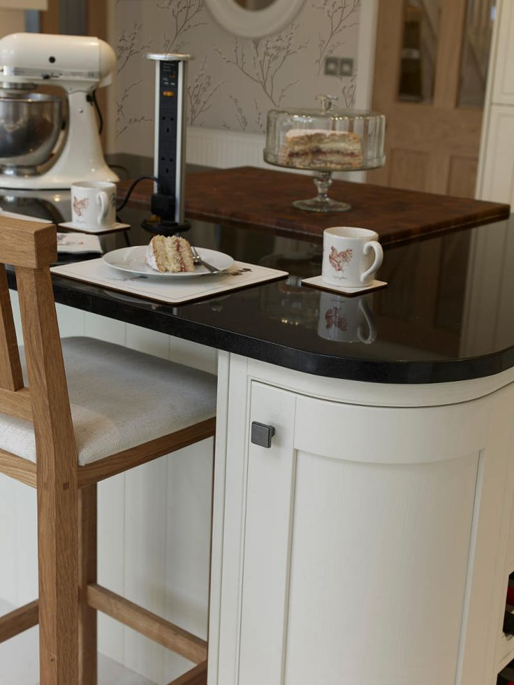42 Best Images About Laura Ashley Kitchen Collection On Pinterest