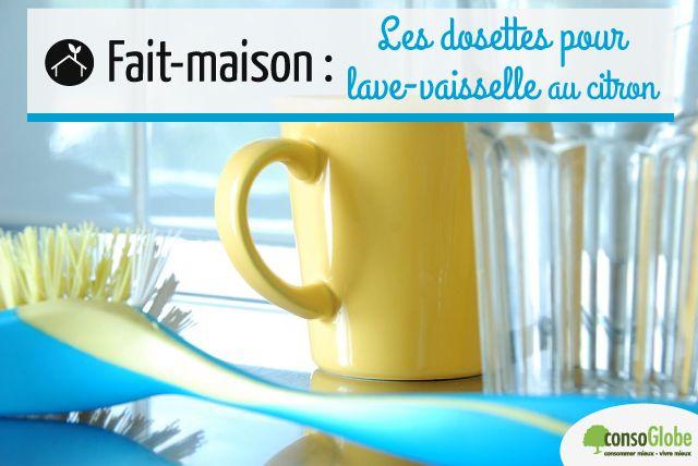DIY_dosettes_lavevaisselle