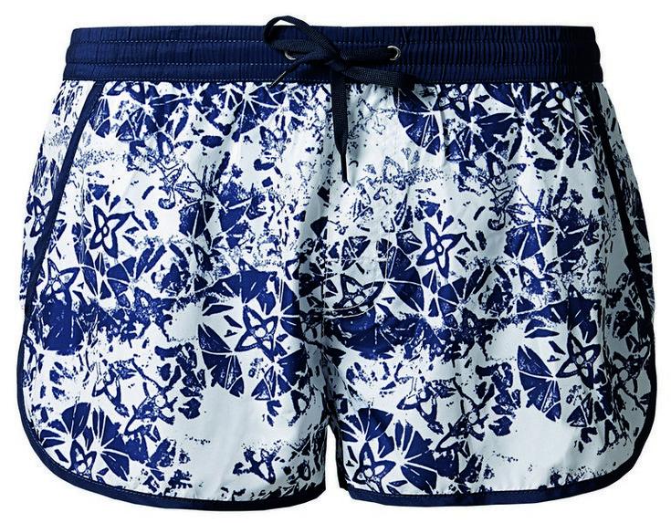http://www.ilblogdelmarchese.com/ad-ogni-fisico-il-costume-da-mare/ #beachwear #intimissimi #costumi mare #uomo #men