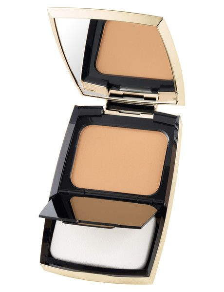 Lancome Absolue Sublime Compact Foundation #Shoproads #onlineshopping #Face