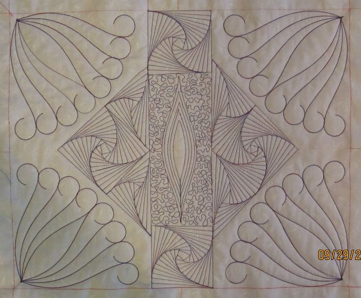 Free Quilting Ruler Templates : 34 best images about Westalee Rulers on Pinterest Wedding quilts, Shops and Quilt