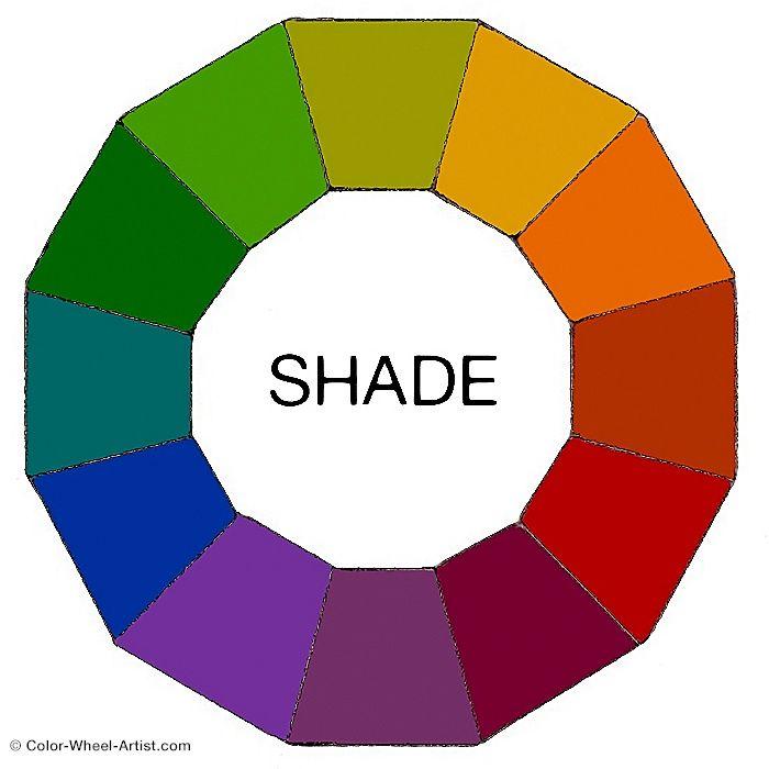 color tone definition play quot painting quot flipquiz. Black Bedroom Furniture Sets. Home Design Ideas